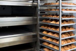 duurzaam energiezuinige oven