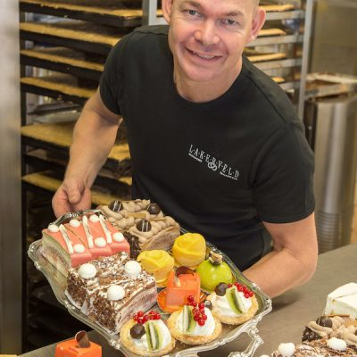 Frank-Lakerveld-gebakjes