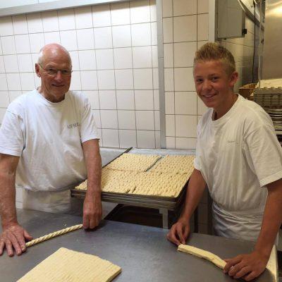 lakerveld-brood-henk_en_yoeri